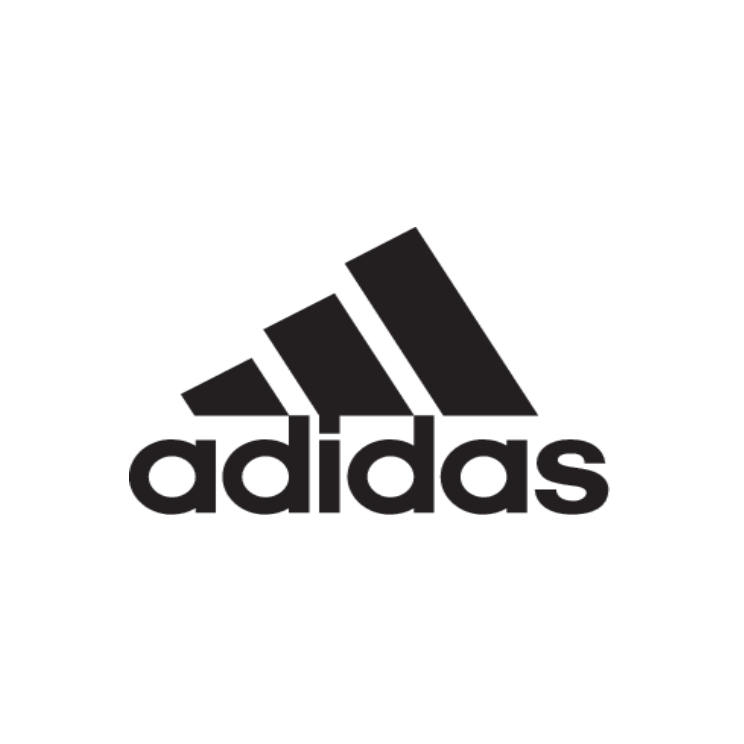 logo adidas performance