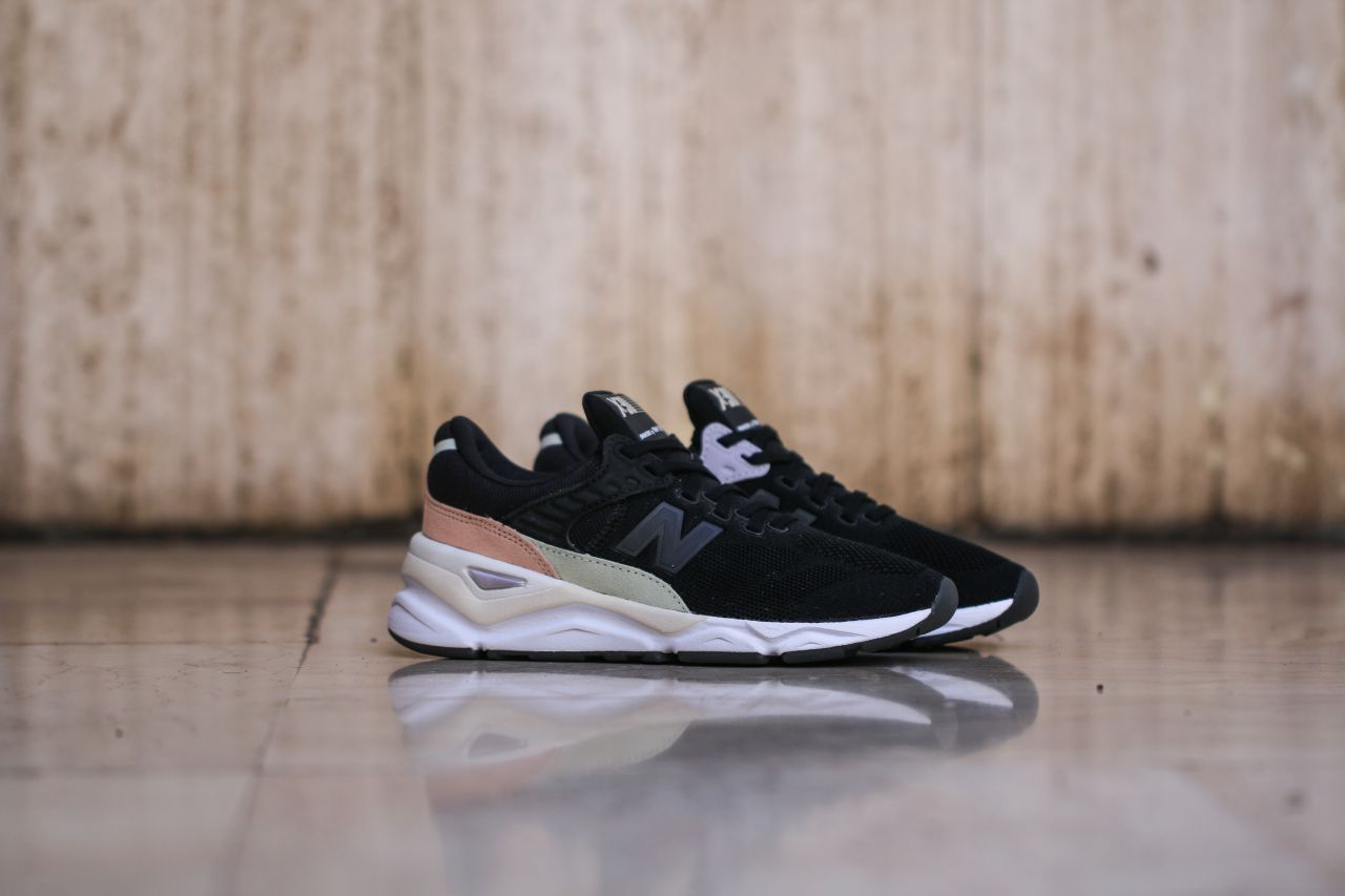 2018 sneakers dirt cheap lowest discount WSX90