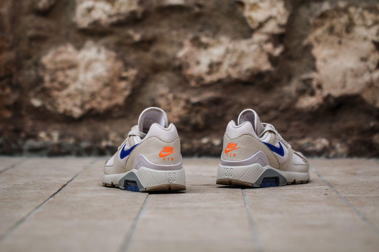 Nike Air Max 180 Aq9974 002 Sneakersnstuff | sneakers