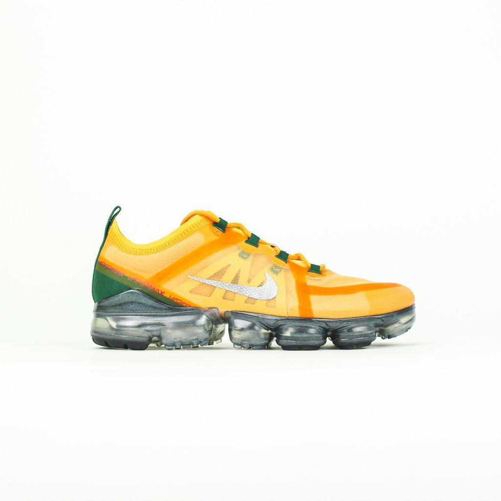 986ec5fc10 Nike AIR VAPORMAX 2019. Ar6631-700